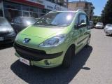 Peugeot 1007 1.4 Hdi Trendy - ok Neopatentati - Da Vetrina - immagine 1