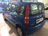 Fiat Panda 1.2 Dynamic Ok Neop Unico Prop Km Veri - immagine 2