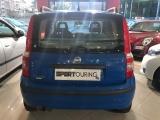 Fiat Panda 1.2 Dynamic Ok Neop Unico Prop Km Veri - immagine 3