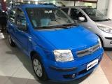 Fiat Panda 1.2 Dynamic Ok Neop Unico Prop Km Veri - immagine 5