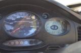 Honda Silver Wing 400 Usata