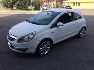 Opel corsa 4 usato corsa 1.3 cdti 75cv 3 porte club