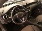 Mercedes Benz A 160 Cdi Automatic Garanzia Totale 12 Mesi - immagine 6