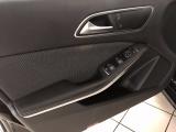Mercedes Benz A 160 Cdi Automatic Garanzia Totale 12 Mesi - immagine 5