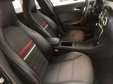 Mercedes Benz A 160 Cdi Automatic Garanzia Totale 12 Mesi - immagine 4