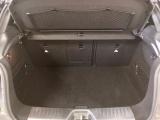 Mercedes Benz A 160 Cdi Automatic Garanzia Totale 12 Mesi - immagine 3