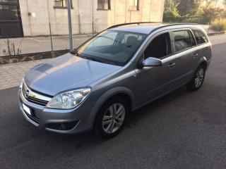 Opel astra 3 usato astra 1.4 16v twinport sw enjoy