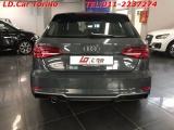 Audi A3 Spb 1.6 Tdi S-line Sline Sport S Line Km 0 - immagine 2