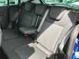 Ford B-max 1.5 Tdci Titanium Pack+navig+bracciolo+ruota Di Sc - immagine 5
