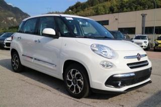 FIAT 500L 1.3 Multijet 95 CV Pop Star_Km0_NEW Km 0