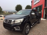 Nissan Navara 2.3 Dci 4wd Double Cab Nuovo - immagine 1