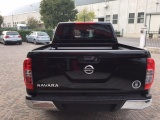Nissan Navara 2.3 Dci 4wd Double Cab Nuovo - immagine 2