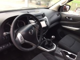 Nissan Navara 2.3 Dci 4wd Double Cab Nuovo - immagine 4