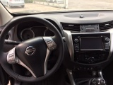 Nissan Navara 2.3 Dci 4wd Double Cab Nuovo - immagine 5