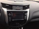 Nissan Navara 2.3 Dci 4wd Double Cab Nuovo - immagine 3