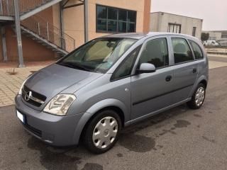 Opel Meriva Usato 1.6 16V Enjoy