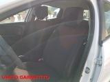 Renault Clio 1.5 Dci 8v 75cv 5 Porte Costume National - immagine 3