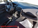 Renault Clio 1.5 Dci 8v 75cv 5 Porte Costume National - immagine 2