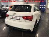 Audi A1 Audi A1 Spb 1.0 Ultra Sport Sline S-line S Line - immagine 5