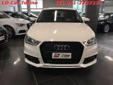 Audi A1 Audi A1 Spb 1.0 Ultra Sport Sline S-line S Line - immagine 6