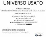 Honda CBR 1000 F Usata
