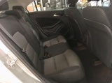Mercedes Benz A 160 Cdi Navig,telec,cruise, Garanzia Totale 12 Mesi - immagine 5