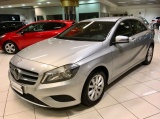 Mercedes Benz A 160 Cdi Navig,telec,cruise, Garanzia Totale 12 Mesi - immagine 1