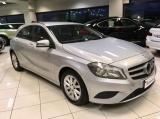 Mercedes Benz A 160 Cdi Navig,telec,cruise, Garanzia Totale 12 Mesi - immagine 6