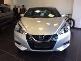 Nissan Micra 1.0l 12v 5 Porte Visia Neopatentati ** Auto Nuova - immagine 1