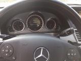 Mercedes Benz E 350 Cdi S.w. Blueeff. 4matic Avantg. Full Stupenda - immagine 3