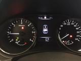 Nissan X-trail 1.6 Dci 2wd Visia Autocarro N1 4 Posti Auto Nuova - immagine 4