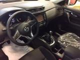 Nissan X-trail 1.6 Dci 2wd Visia Autocarro N1 4 Posti Auto Nuova - immagine 5