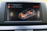 Bmw 216 D Active Tourer Advantage - immagine 2