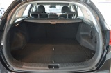 Kia Cee'd Sportswagon 1.4 Crdi Sw Active Garanzia Kia Fino A 150000km - immagine 2