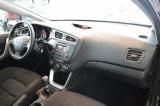 Kia Cee'd Sportswagon 1.4 Crdi Sw Active Garanzia Kia Fino A 150000km - immagine 6