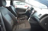 Kia Cee'd Sportswagon 1.4 Crdi Sw Active Garanzia Kia Fino A 150000km - immagine 5