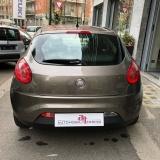 Fiat Bravo 1.9 Mjt 150 Cv Emotion motore Nuovo  - immagine 5