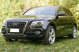 Audi Q5 3.0 V6 Tdi Quattro S Tronic S-line - immagine 1