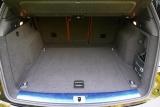 Audi Q5 3.0 V6 Tdi Quattro S Tronic S-line - immagine 6