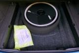 Audi Q5 3.0 V6 Tdi Quattro S Tronic S-line - immagine 5