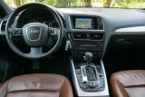 Audi Q5 3.0 V6 Tdi Quattro S Tronic S-line - immagine 4