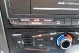 Audi Q5 3.0 V6 Tdi Quattro S Tronic S-line - immagine 2