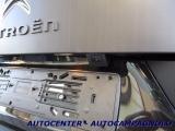 Citroen C4 Cactus Bluehdi 100 Feel - immagine 3