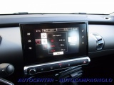 Citroen C4 Cactus Bluehdi 100 Feel - immagine 6