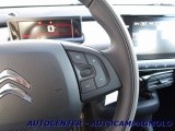 Citroen C4 Cactus Bluehdi 100 Feel - immagine 5