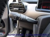 Citroen C4 Cactus Bluehdi 100 Feel - immagine 3