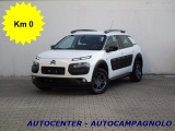Citroen C4 Cactus Bluehdi 100 Feel - immagine 1