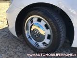 Volkswagen Maggiolino Cabrio 2.0 Tdi Design - immagine 6