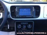Volkswagen Maggiolino Cabrio 2.0 Tdi Design - immagine 2