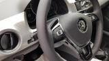 Volkswagen Up! Eco Up High Up Nuova Da Immatricolare - immagine 5